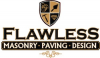 Company Logo For Flawless Masonry'
