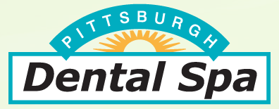 Company Logo For Pittsburgh Dental Spa'