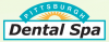 Company Logo For Pittsburgh Dental Spa'
