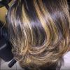 Womens Haircuts'