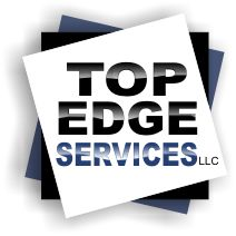 Top Edge Services LLC Logo