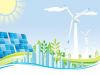 Automation Solution Market in Renewable Power Generation ind'