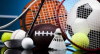 Sports League Software Market'