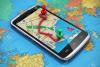 GPS Market'