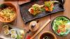 Sushi Restaurants Market'