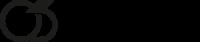 Ozan Balik, MD Logo