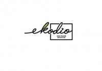 Ekodioindia Logo