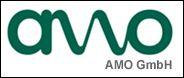 AMOSIN Logo