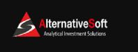 AlternativeSoft Logo