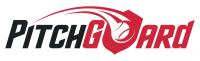 PitchGuard Logo