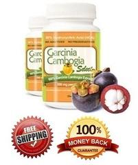 Company Logo For Garcinia Cambogia Select'