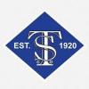Standard Tile - East Hanover NJ