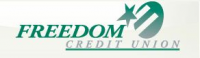 freedomcu Logo