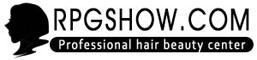 Company Logo For Rpgshow.com'