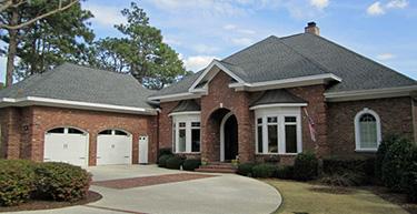 Bill Brock Real Estate'