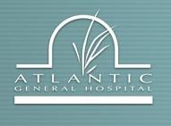 Atlantic General Hospital'