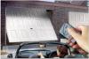 Cleveland Metro Garage Door Repair