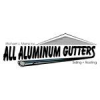 Michael Marra Inc - All Aluminum Gutters