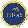 Diwali Premium Gifts | TINAS | Online Gift Store