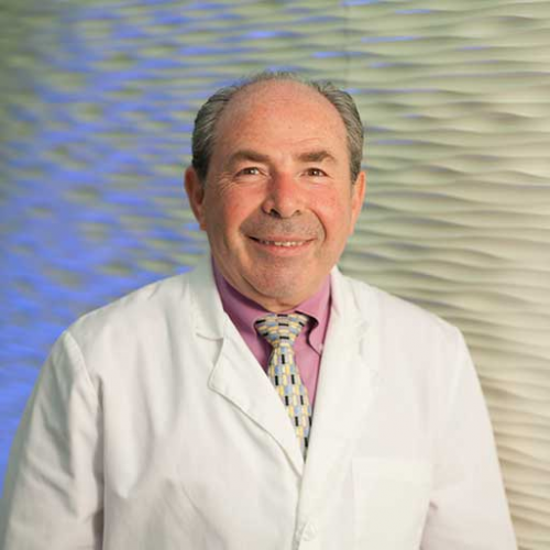 Holistic Dental Center New Jersey Doctor Is Board-Certified'