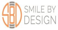 Smile By Design Dental Logo