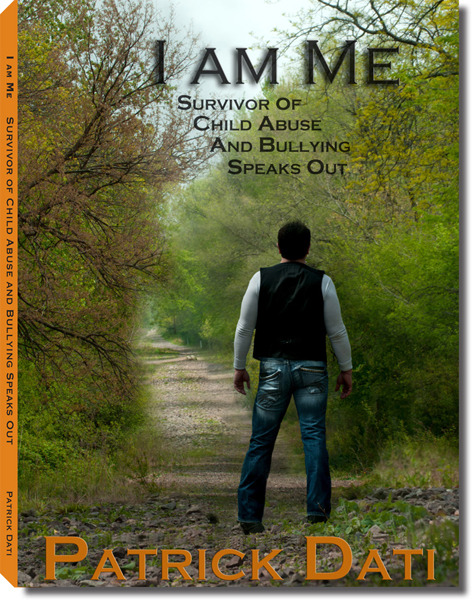 Company Logo For I Am Me: Survivor of Child Abuse and Bullyi'
