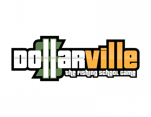 Company Logo For Dollarville Financial Literacy For Teens'