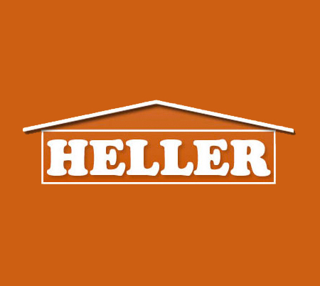 Heller's Building and Remodeling'