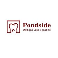 Pondside Dental Associates Logo