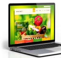 Agricultural E-commerce Market May see a Big Move : Major Gi