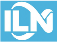 ILN Logo