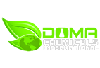 Company Logo For Doma Chemicals International'