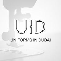 Uniforms in Dubai Logo