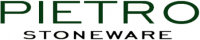 Pietro Stoneware Logo
