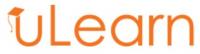 Ulearn Logo