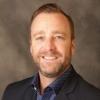 Peter Leshaw, VP of Strategic Partnerships, BrokerCalls'
