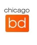 Company Logo For Chicago BD'