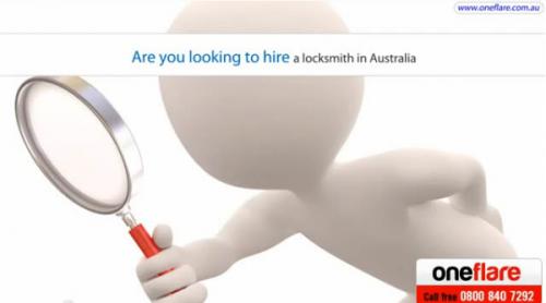 Find The Best Locksmith'