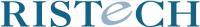 Ristech Inc. Logo