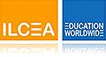 Company Logo For ILCEA Education LLC'