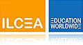 ILCEA Education LLC Logo