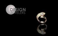 Company Logo For Design Jewelers'