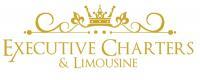 Company Logo For Executive Charters'
