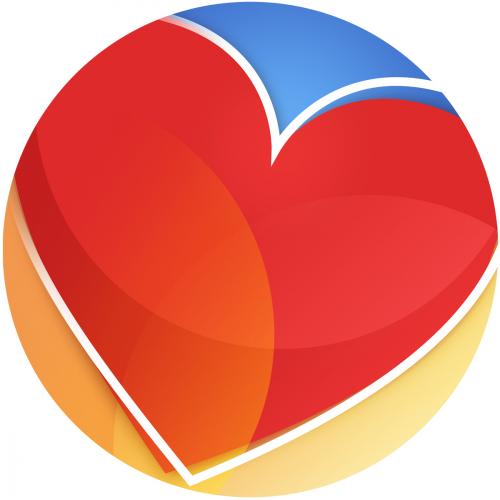 Company Logo For CaregiverHelp.com'