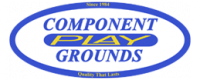 Component Playgrounds Logo
