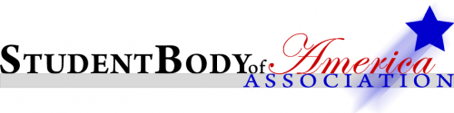 Company Logo For Student Body of America Association'