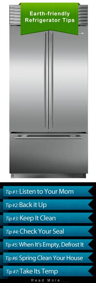 Refrigerator Repair Nampa'
