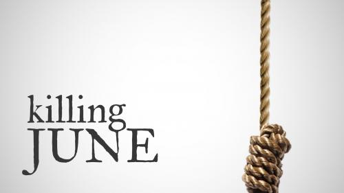 Killing June'