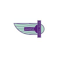 Savannah Bonaventure Dash Tours Logo