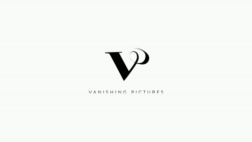 Company Logo For Vanishing Pictures'